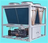 苏州注塑专用冰水机