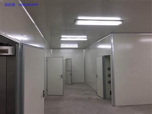 河南净化工程 河南专业的净化工程公司  河南厂房空气