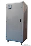 苏州实验室卡洛斯恒温恒湿空调工程
