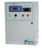 新亚洲电控箱制冷+化霜7.5KW