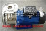 LOWARA水泵,LOWARA空调泵,意大利LOWARA水泵循环泵