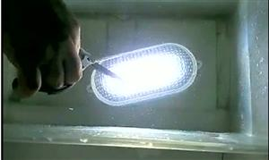 LED 冷��S��
