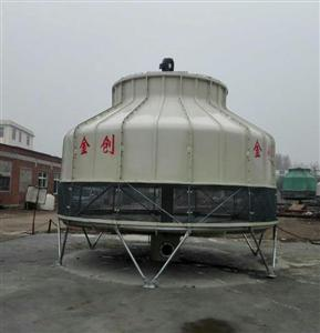 洛阳冷却塔,偃师冷却塔,宜阳冷却塔