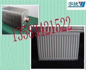 铜管对流散热器使用、保养注意事项
