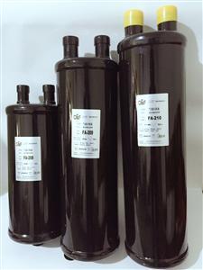法斯克气液分离器Φ35