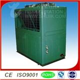 比泽尔澳门太阳城网站44118保鲜低温商超岛柜机组