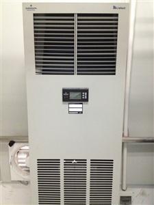 精密空调,机房空调,机房专用空调,机房精密空调,
