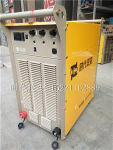 北京时代IGBT控制手工直流电焊机ZX7-500