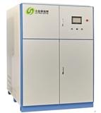 气调专用LT系列脱氧机