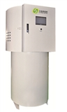 气调专用二氧化碳脱除机