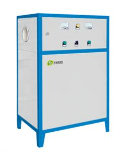 气调专用超声波加湿器
