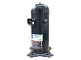 艾默生谷轮数码涡旋空调压缩机ZPD34KSE-TFM-XXX(测试