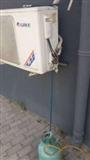 顺义城区空调维修 顺义空调安装公司