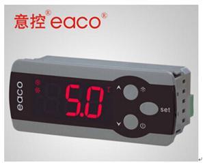 M50T意控 冷库控制器