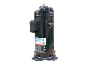 艾默生谷轮数码涡旋空调压缩机ZPD83KCE-TFD-532