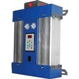 不锈钢冷干机冷冻式干燥机