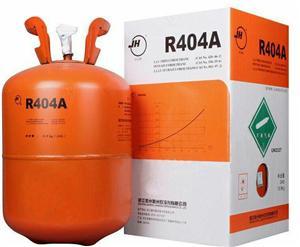 R404A巨化制冷剂