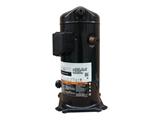 艾默生室外型涡旋冷凝机组用注册压缩机ZX51KCE-TFD-55