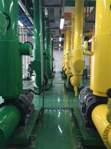 U-PVC保浊管外壳