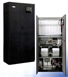 海洛斯P08型精密空调 洁净空调