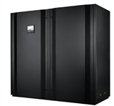 海洛斯L99U型机房空调 精密空调