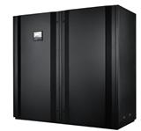 海洛斯S20型中央空调 恒温恒湿空调