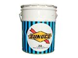 SUNISO压缩机冷冻油太阳3GSD VG32