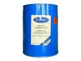 Carrier压缩机冷冻油开利PP23BZ110005-I