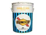 SUNISO压缩机冷冻油太阳5GS VG100