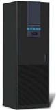 海洛斯Q17型恒温恒湿空调 精密空调
