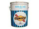 SUNISO压缩机冷冻油太阳3GS VG32 20L
