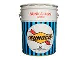 SUNISO压缩机冷冻油太阳4GS VG56 20L