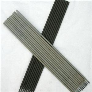 钴基焊条 上海司太立钴基合金焊条 耐磨堆焊焊条