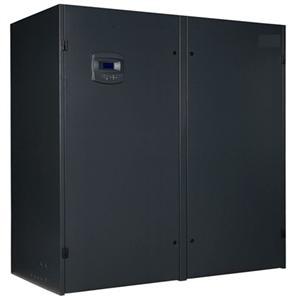 海洛斯M25型机房专用空调 商用空调