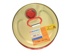 HANBELL压缩机冷冻油汉钟HBR-A01