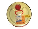 HANBELL压缩机冷冻油汉钟HBR-B04