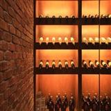 海洛斯S04型酒窖空调 酒窖恒温恒湿空调