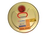 HANBELL压缩机冷冻油汉钟HBR-B01