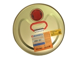 HANBELL压缩机冷冻油汉钟HBR-B02