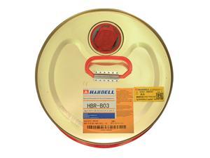 HANBELL压缩机冷冻油汉钟HBR-B03