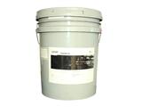CPI压缩机冷冻油CPI-4700-100