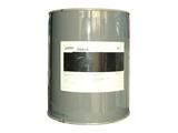 CPI压缩机冷冻油CPI-4214-85
