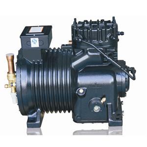 杭州谷轮经典C系列制冷压缩机