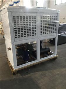 箱式制冷机组