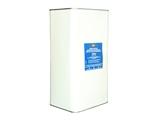 Bitzer压缩机冷冻油比泽尔 BSE32