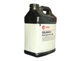 Trane压缩机冷冻油特灵OIL00022