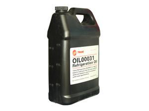 Trane压缩机冷冻油特灵OIL00031