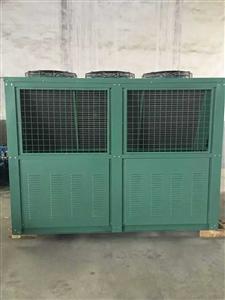 箱式冷凝机组