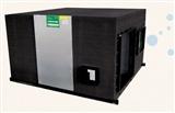 迈迪龙LNRV系列商用全热交换器