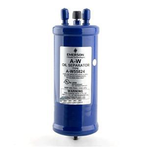 艾默生油分离器A-WZ55824
